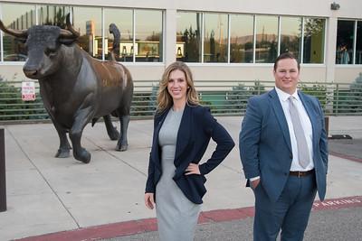 Trevor and Kyrstie Group Photos-WEB-11