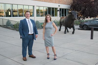 Trevor and Kyrstie Group Photos-WEB-1