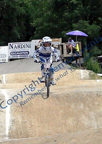Tri-City BMX