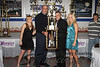 2007 Season Championship Banquet : 2 galleries with 197 photos