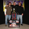 2008 Championship Banquet - 1-31-09 : 1 gallery with 153 photos