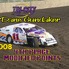 2008 Top 10 Point Standings Photos : 5 galleries with 58 photos