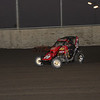 Gold Crown Midget Nationals Night 2 - 10-10-08 : 2 galleries with 355 photos