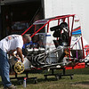 Gold Crown Midget Nationals Night 3 - 10-11-08 : 6 galleries with 828 photos