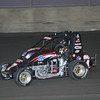 Gold Crown Midget Nationals Practice - 10-08-08 : 2 galleries with 279 photos