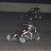 Gold Crown Midget Nationals Night 1 - 10-9-08 : 2 galleries with 379 photos