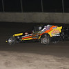 U.M.P. Modified Mania Dirt Nationals - Night 2 - 9-19-08 : 3 galleries with 433 photos