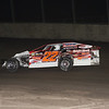 U.M.P. Modified Mania Dirt Nationals - Night 3 - 9-20-08 : 4 galleries with 642 photos