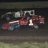 U.M.P. Modified Mania Dirt Nationals - Night 1 - 9-18-08 : 4 galleries with 378 photos