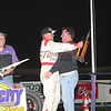 U.M.P. Pro Late Model Championship - 9-27-08 : 4 galleries with 453 photos