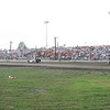 U.M.P. Summer Nationals - 7-4-08 : 5 galleries with 667 photos