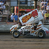 World of Outlaw Sprint Show - 6-8-08 : 2 galleries with 482 photos