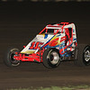 Illinois Sprint Week - 6-12-09 : 3 galleries with 556 photos