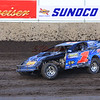 Lucas Oil Series - 7-17-09 : 5 galleries with 559 photos