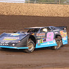 M.A.R.S. DIRTcar Series - 8-7-09 : 6 galleries with 506 photos