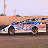 U.M.P. DIRTcar Summer Nationals - 6-24-09 : 3 galleries with 568 photos