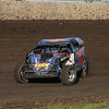 USMTS Special Event - 5-29-09 : 4 galleries with 531 photos