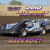 late-model-2nd-voigt-mark-tcs 070910 134