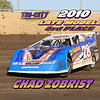 late-model-3rd-zobrist-chad-tcs 090310 013