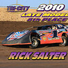 late-model-8th-salter-rick-tcs 060410 167