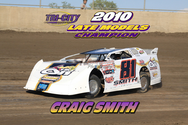 late-model-1st-smith-craig-tcs 070910 076