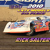 late-model-8th-salter-rick-tcs 081310 008