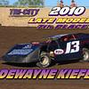 late-model-7th-kiefer-dewayne-tcs 052810 191