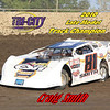 Late-Model-Champion-Craig-Smith-tcs 072310 062