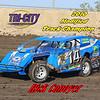 Modified-Champion-Rick-Conoyer-tcs 072310 027