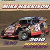 mod-3rd-harrison-tcs 070910 176