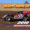 mod-6th-smith-marty-tcs 052810 073