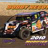 mod-4th-regot-bobby-tcs 090310 072