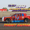 street-stocks-10th-gaither-tommy-tcs 080610 228