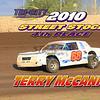 street-stock-4th-mccann-terry-tricity speedway - 050710 135