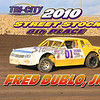 street-stock-8th-dublo-fred-tricity speedway - 050710 151