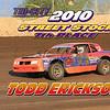 street-stock-7th-erickson-todd-tricity speedway - 050710 168