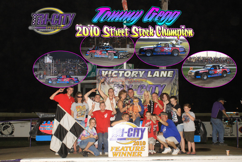 1ss-gegg-tommy-champ-tcs 060410 031