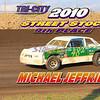street-stock-9th-jeffries-michael-tricity speedway - 050710 177