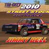 street-stock-3rd-bell-jimmy-tcs 052810 251