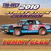 street-stock-1st-gegg-tommy-tricity speedway - 050710 118