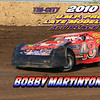 pro-late-model-3rd-martintoni-bobby-tcs 062510 251
