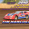 pro-late-model-roy-hancock-tim-tricity speedway - 050710 197
