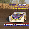 pro-late-model-9th-gundaker-gordy-tcs 081310 115