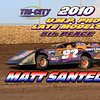 pro-late-model-5th-santel-matt-tcs 061810 112