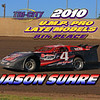 pro-late-model-8th-suhre-jason-tcs 052810 011