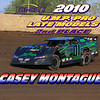 pro-late-model-2nd-montague-casey-tcs 060410 087