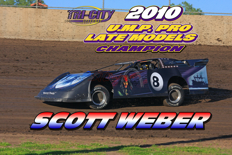 pro-late-model-1st-weber-scott-tcs 052810 029