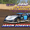 pro-late-model-4th-zobrist-jason-tcs 060410 054