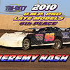 pro-late-model-6th-nash-jeremy-tcs 060410 085