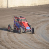 ASCS Sprints & POWRi Midgets Special - 8-27-10 : 4 galleries with 1019 photos